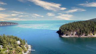 Photo 2: 794 STEWARD Drive: Mayne Island House for sale (Islands-Van. & Gulf)  : MLS®# R2615581