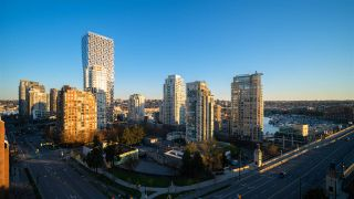 "Photo 17: 1403 1003 PACIFIC Street in Vancouver: West End VW Condo for sale in ""SEASTAR"" (Vancouver West)  : MLS®# R2566718"