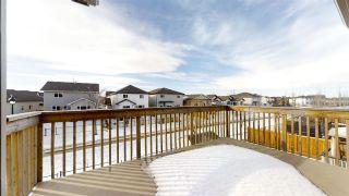 Photo 3: 3720 13 Street in Edmonton: Zone 30 House for sale : MLS®# E4230274