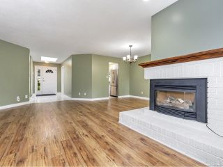 Photo 8: 3542 S Arbutus Dr in COBBLE HILL: ML Cobble Hill House for sale (Malahat & Area)  : MLS®# 834308