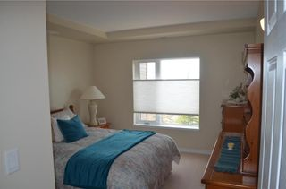 Photo 11: 302 260 Fairhaven Road in Winnipeg: Linden Woods Condominium for sale (1M)  : MLS®# 202107686