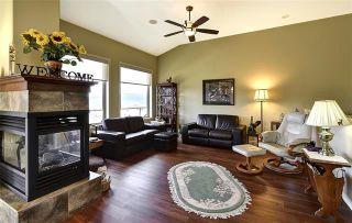 Photo 7: 541 Harrogate Lane in Kelowna: Dilworth Mountain House for sale : MLS®# 10209893