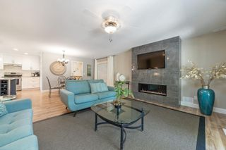 """Photo 13: 8053 WATKINS Terrace in Mission: Mission BC House for sale in """"MISSION"""" : MLS®# R2606897"""