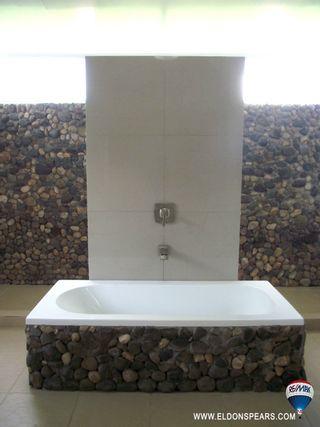 Photo 26:  in Nueva Gorgona: Residential for sale (Playa Gorgona)  : MLS®# BH00087
