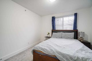 Photo 19: 67 15833 26 Avenue in Surrey: White Rock Townhouse for sale (South Surrey White Rock)  : MLS®# R2590572