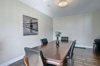 Photo 11: 6034 107A Street in Edmonton: Zone 15 House for sale : MLS®# E4259900