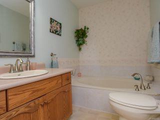 Photo 27: 1044 ARROWSMITH Avenue in COURTENAY: CV Courtenay East House for sale (Comox Valley)  : MLS®# 804176