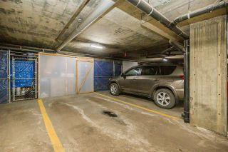 Photo 38: 304 78A McKenney Avenue: St. Albert Condo for sale : MLS®# E4232170