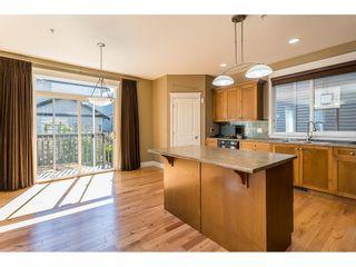 Photo 9: 11240 236 Street in Maple Ridge: Cottonwood MR House for sale : MLS®# R2594512