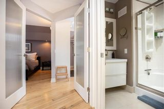 Photo 23: 638 Simcoe Street in Winnipeg: Residential for sale (5A)  : MLS®# 202005581