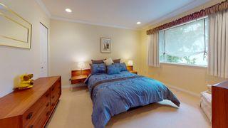 "Photo 27: 5827 DEERHORN Drive in Sechelt: Sechelt District House for sale in ""Sandy Hook"" (Sunshine Coast)  : MLS®# R2552928"