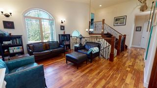 Photo 3: 13437 281 Road: Charlie Lake House for sale (Fort St. John (Zone 60))  : MLS®# R2605317