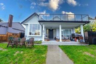 Main Photo: 476 E 4TH Street in North Vancouver: Lower Lonsdale House for sale : MLS®# R2626147