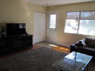 Photo 13: 439 Ralph Avenue in Winnipeg: West Transcona Residential for sale (3L)  : MLS®# 202111158