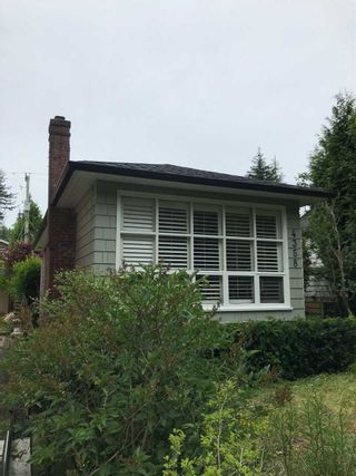 Photo 1: 4358 W 15TH Avenue in Vancouver: Point Grey House for sale (Vancouver West)  : MLS®# R2466741
