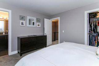 Photo 17: 202 1816 34 Avenue SW in Calgary: Altadore Apartment for sale : MLS®# A1067725