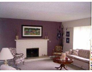 Photo 3: 4872 42B Avenue in Delta: Home for sale : MLS®# V592932