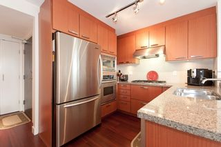"""Photo 13: 323 3228 TUPPER Street in Vancouver: Cambie Condo for sale in """"OLIVE"""" (Vancouver West)  : MLS®# V813532"""