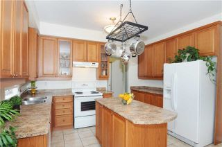 Photo 17: 62 Kinross Avenue in Whitby: Brooklin House (2-Storey) for sale : MLS®# E3308174