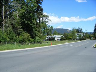 Photo 4: 2182 Church Rd in Sooke: Sk Sooke Vill Core Unimproved Land for sale : MLS®# 757945