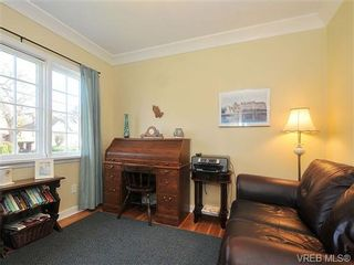 Photo 13: 736 Newport Ave in VICTORIA: OB South Oak Bay House for sale (Oak Bay)  : MLS®# 664848