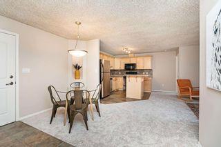 Photo 10: 215 279 SUDER GREENS Drive in Edmonton: Zone 58 Condo for sale : MLS®# E4261429