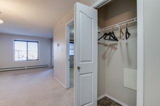 Photo 19: 420 274 MCCONACHIE Drive in Edmonton: Zone 03 Condo for sale : MLS®# E4265134