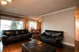 """Photo 9: 101 2615 LONSDALE Avenue in North Vancouver: Upper Lonsdale Condo for sale in """"HarbourView"""" : MLS®# V1078869"""
