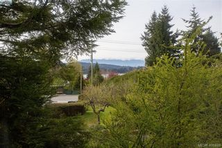 Photo 28: 6521 Golledge Ave in SOOKE: Sk Sooke Vill Core House for sale (Sooke)  : MLS®# 811620