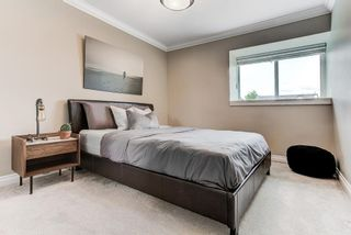 Photo 16: 11679 232A Street in Maple Ridge: Cottonwood MR House for sale : MLS®# R2585882