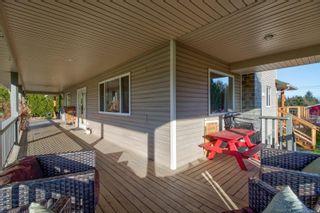 Photo 11: 4494 Marsden Rd in : CV Courtenay West House for sale (Comox Valley)  : MLS®# 861024