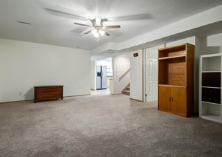Photo 28: 902 900 CARRIAGE LANE Place: Carstairs Detached for sale : MLS®# A1080040