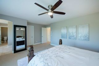 Photo 30: 71 Heritage Cove: Heritage Pointe Detached for sale : MLS®# A1138436
