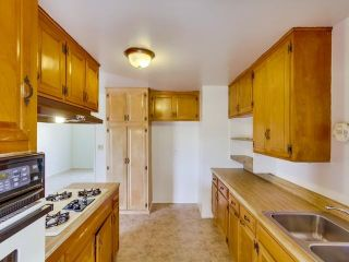 Photo 11: NATIONAL CITY House for sale : 3 bedrooms : 2536 E 2nd