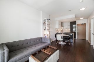 Photo 11: 521 1777 W 7TH Avenue in Vancouver: Fairview VW Condo for sale (Vancouver West)  : MLS®# R2603733