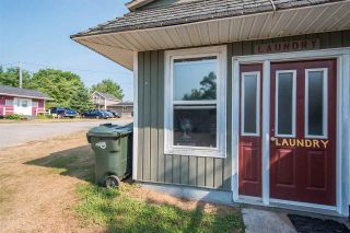 Photo 28: 13736 & 13742 & 13744 Highway 1 in Wilmot: 400-Annapolis County Commercial for sale (Annapolis Valley)  : MLS®# 202111445