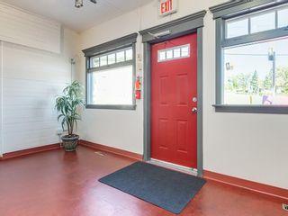 Photo 4: 703 23 AV SE in Calgary: Ramsay House for sale : MLS®# C4132664