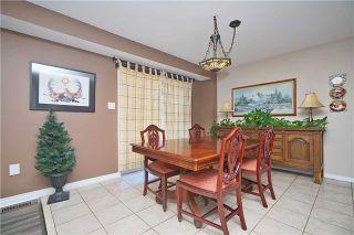 Photo 16: 1518 Heartland Boulevard in Oshawa: Taunton House (2-Storey) for sale : MLS®# E3457667