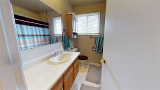 Photo 28: 133 GRANDIN Village: St. Albert Townhouse for sale : MLS®# E4231054