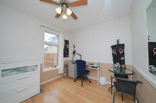 Photo 19: 518 Bannerman Avenue in Winnipeg: North End Residential for sale (4C)  : MLS®# 202116352