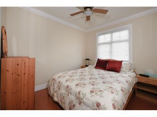 Photo 7: 1661 VICTORIA Drive in Vancouver: Grandview VE 1/2 Duplex for sale (Vancouver East)  : MLS®# V821460