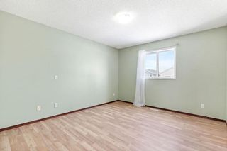 Photo 11: 270 Erin Circle SE in Calgary: Erin Woods Detached for sale : MLS®# C4292742