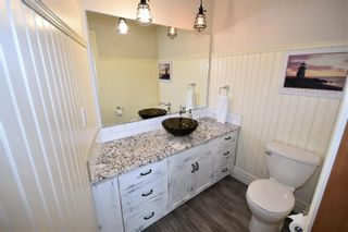 Photo 7: 3403 27th Street, in Vernon: House for sale : MLS®# 10240330