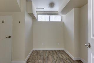 Photo 8: 13901 107A Avenue in Edmonton: Zone 07 House for sale : MLS®# E4252510