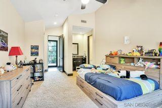 Photo 15: RANCHO SANTA FE House for sale : 5 bedrooms : 6269 San Elijo Ave