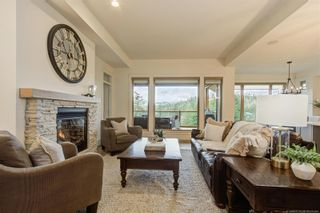 Photo 18: 334 Dormie Point, in Vernon: House for sale : MLS®# 10212393