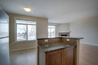 Photo 15: 304 132 1 Avenue NW: Airdrie Apartment for sale : MLS®# A1130474
