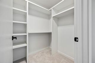 Photo 34: 2616 17 Street SW in Calgary: Bankview Semi Detached for sale : MLS®# A1124495