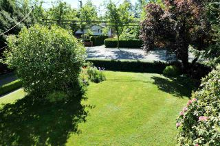 Photo 21: 8989 GLOVER Road in Langley: Fort Langley House for sale : MLS®# R2591639