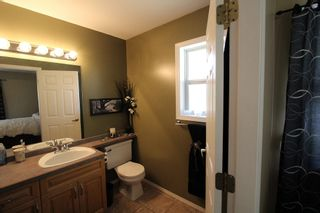 Photo 13: 5277 Hlina Road in Celista: North Shuswap House for sale (Shuswap)  : MLS®# 10190198